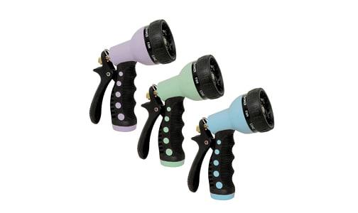 Deluxe Spray Water Nozzle- Code#: HH0590