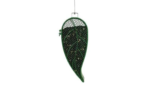 Leaf Shaped Feeder- Code#: HH0638