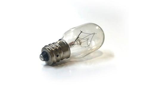 Light Bulbs- Code#: HH0828