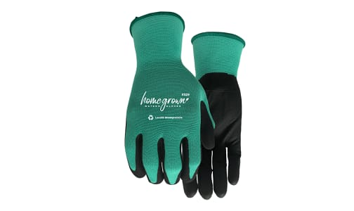 Gloves - Jade Biodegradable Womens (S)- Code#: HH0949
