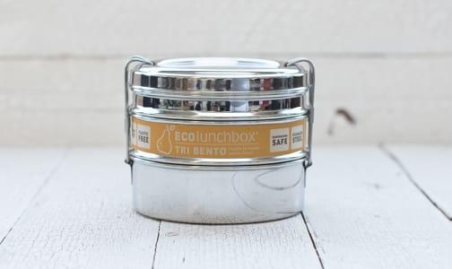 Lunchbox (Tri Bento)- Code#: HH1243