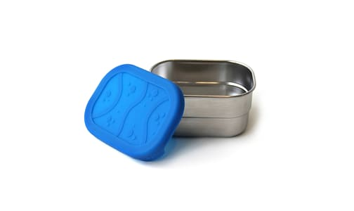 Blue Water Bento Splash Pod- Code#: HH1245