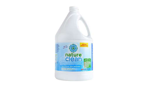 Dishwashing Liquid Soap, Economy Size- Code#: HH3800