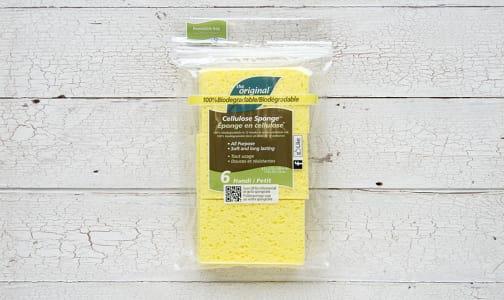 Cellulose Handi Sponge- Code#: HH460