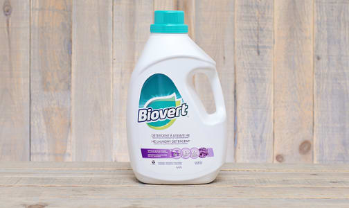Laundry Detergent - Morning Dew- Code#: HH654