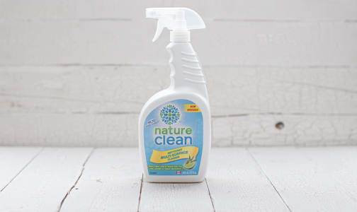 Multi Surface Cleaning Spray- Code#: HH679