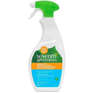 Disinfecting Bathroom Cleaner- Code#: HH8000
