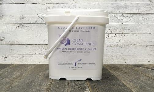 Deodorizing Cleanser - Refill- Code#: HH8012