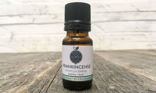 Frankincense  Essential Oils- Code#: HH8029