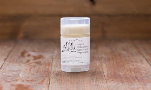 Ylang-ylang Deodorant- Code#: HL004