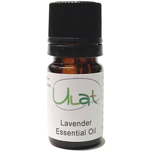 Rosemary Spearmint Essential Oil- Code#: HL012