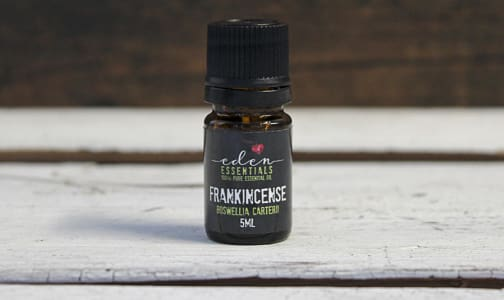 Frankincense Essential Oil- Code#: HL3000