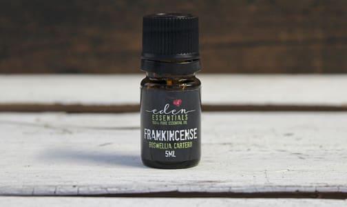 Frankincense Essential Oil- Code#: HL3000