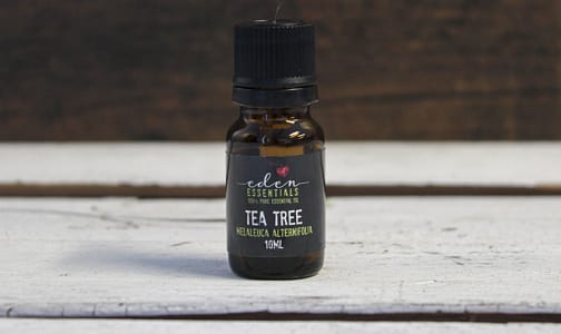 Tea Tree Essential Oil- Code#: HL3006