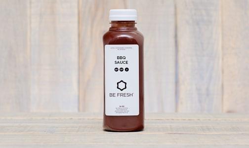 BBQ Sauce- Code#: LL0047