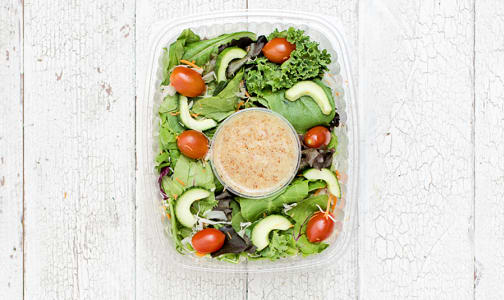 Family House Salad- Code#: LL183