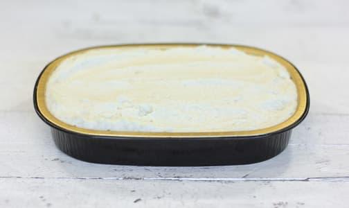 Keto Shepherd's Pie (Frozen)- Code#: LL218