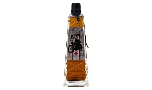 Sugar Beet Brum- Code#: LQ0041