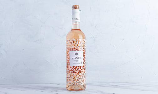 Anthonij Rupert - Protea Dry Rosé- Code#: LQ0061