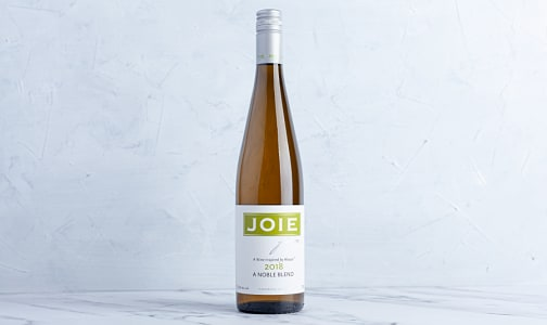 Joie Farms - A Noble Blend- Code#: LQ0062