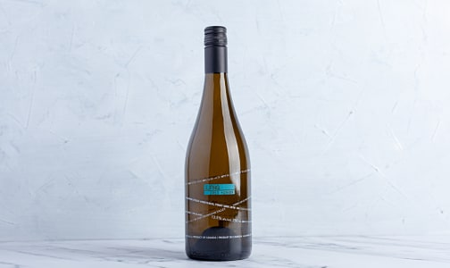 Laughing Stock - Pinot Gris- Code#: LQ0063