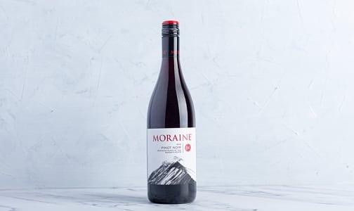 Moraine Pinot Noir- Code#: LQ0072