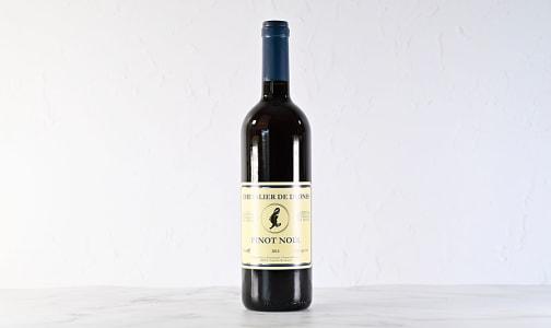 Chevalier De Dyonis Pinot Noir- Code#: LQ0093