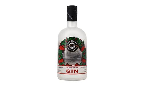 Christmas Gin- Code#: LQ0123