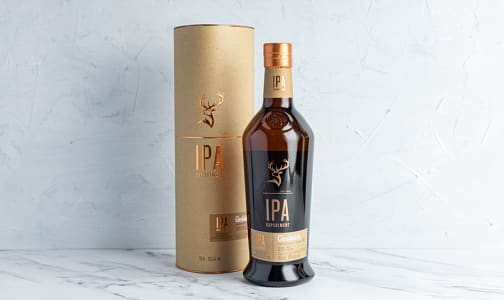 Glenfiddich IPA Single Malt Scotch- Code#: LQ0161