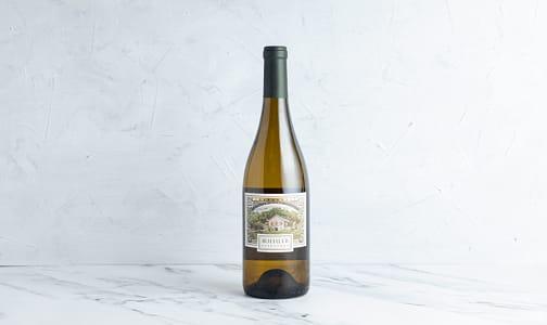 Buehler - Chardonnay- Code#: LQ0168