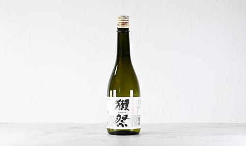 Dassai  45   Junmai Daiginjo Sake- Code#: LQ0187