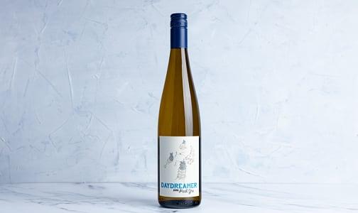 Daydreamer Wines - Pinot Gris- Code#: LQ0253