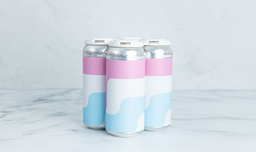 Colour & Shape IPA- Code#: LQ0266