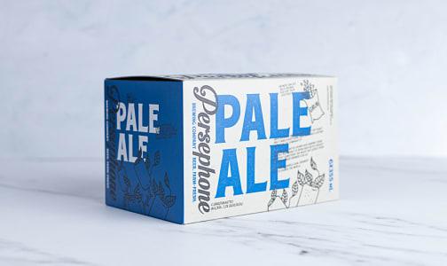 Persephone Pale Ale- Code#: LQ0288