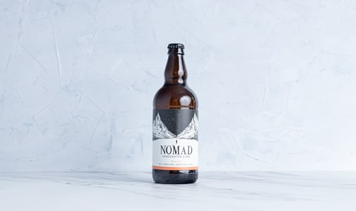 Peach Cider- Code#: LQ0306