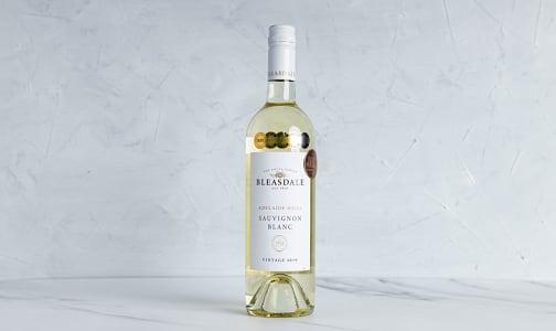 Bleasdale Sauvignon Blanc- Code#: LQ0309