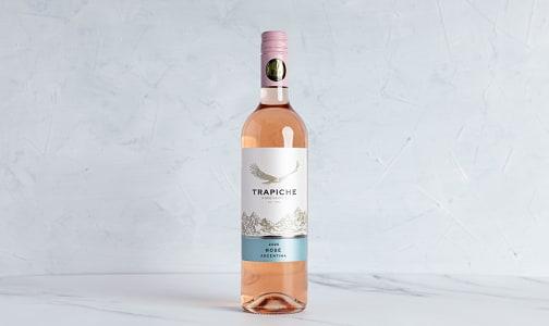 Trapiche Rosé- Code#: LQ0313