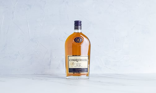 Courvoisier VS Cognac- Code#: LQ0334