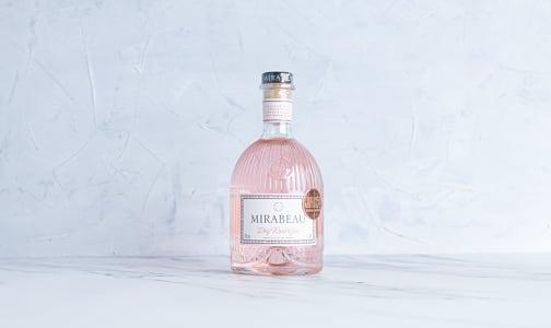 Mirabeau Dry Rose Gin- Code#: LQ0337
