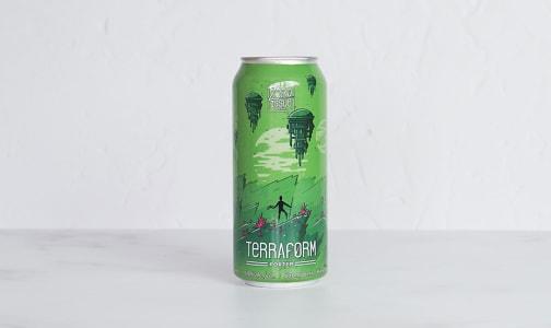 Terraform Porter- Code#: LQ0346