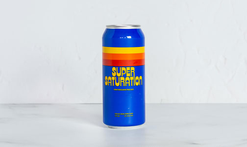 Super Saturation NEPA- Code#: LQ0362