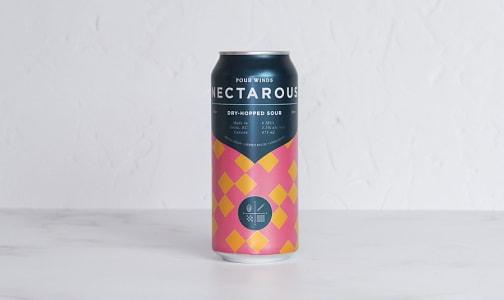 Nectarous Dry-Hopped Sour- Code#: LQ0373