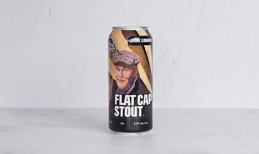 Flat Cap Sout- Code#: LQ0388
