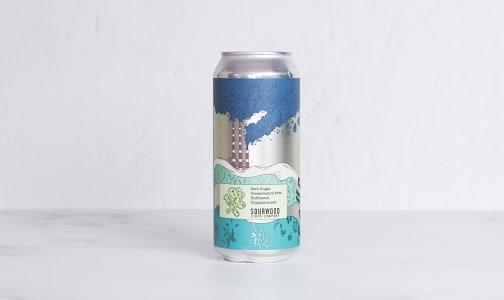 Sour City Cider- Code#: LQ0410