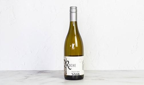 Organic Roche - Texture Pinot Gris- Code#: LQ0427