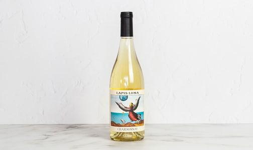 Lapis Luna Chardonnay- Code#: LQ0429