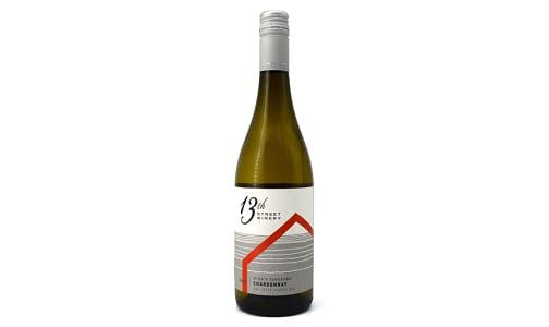13th Street June's Chardonnay- Code#: LQ0576