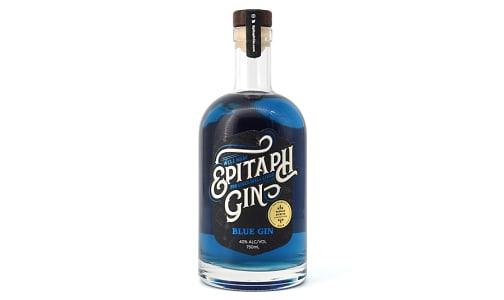 Epitaph Gin- Code#: LQ0586