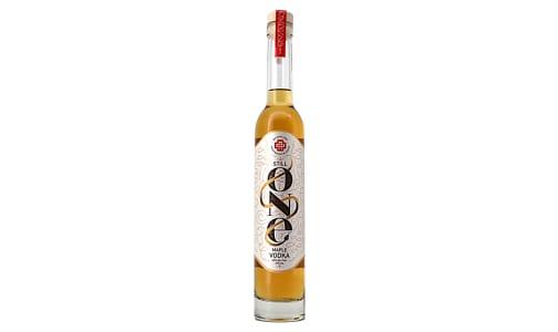 Still One Maple Vodka- Code#: LQ0590