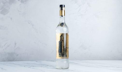 Stolichnaya Gold Vodka- Code#: LQ0889